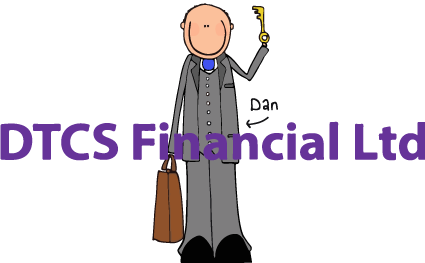 DTCS Financial
