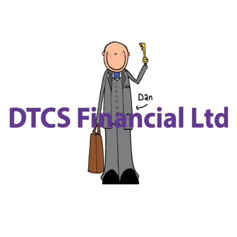 - Dan Saxton DTCS Financial Ltd