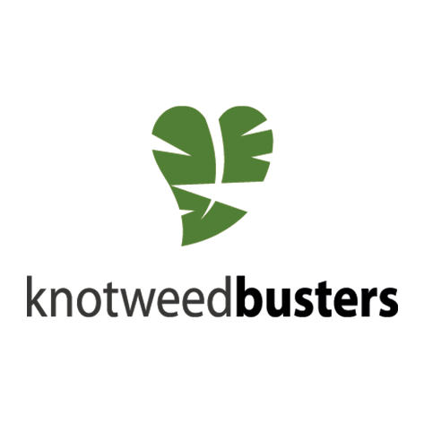 - Kevin Robins Knotweed Busters